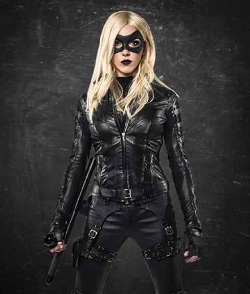 arrow-season-5-black-canary-jacket