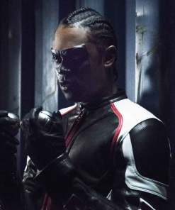 arrow-season-5-fairplay-mr-terrific-jacket