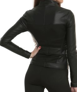 avengers-black-widow-leather-jacket