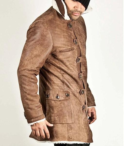 bane-trench-coat