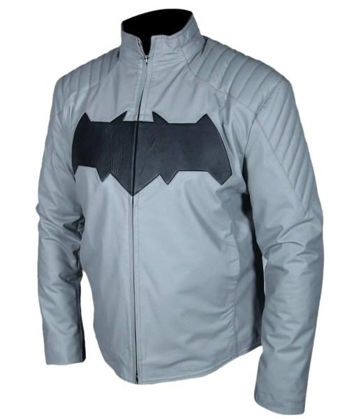 batman-jacket