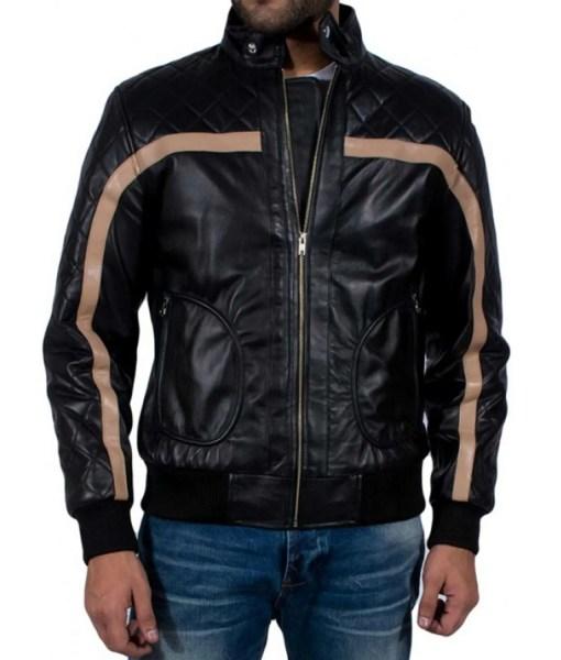 battlefield-jacket