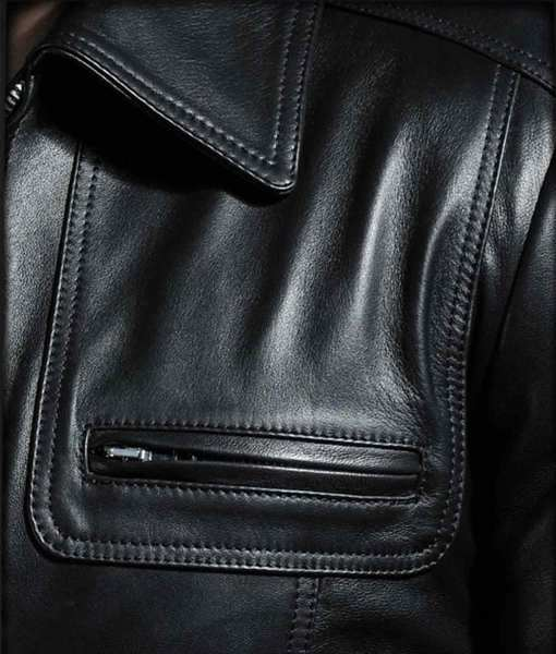 being-human-aidan-waite-leather-jacket