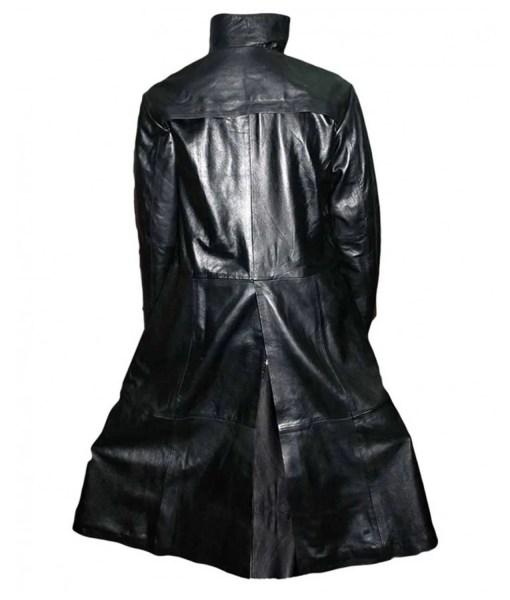 benedict-cumberbatch-star-trek-into-darkness-trench-coat