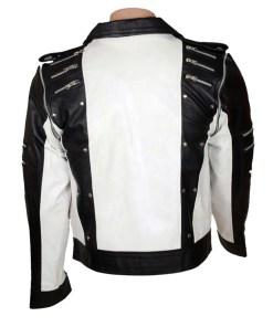 black-and-white-michael-jackson-pepsi-jacket