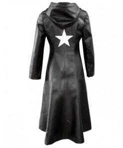 black-rock-shooter-coat