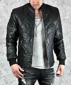 bomber-david-beckham-jacket