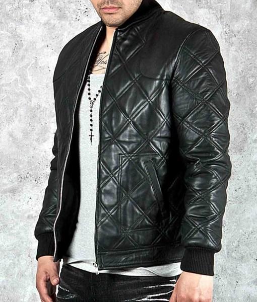 bomber-style-david-beckham-jacket