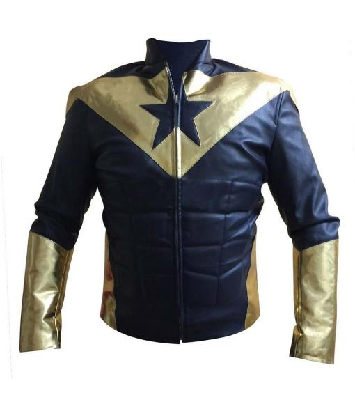 booster-gold-jacket