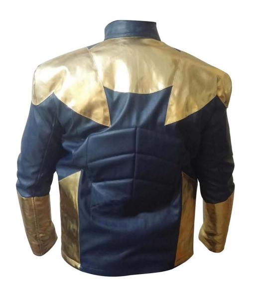booster-gold-smallville-leather-jacket