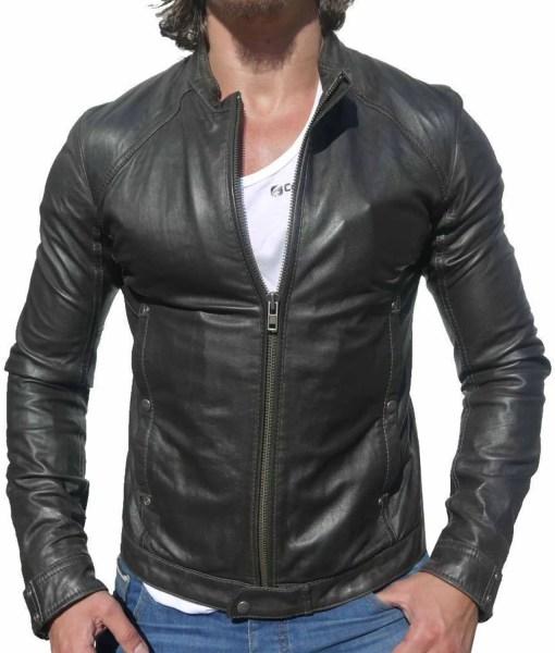 bradley-cooper-limitless-jacket