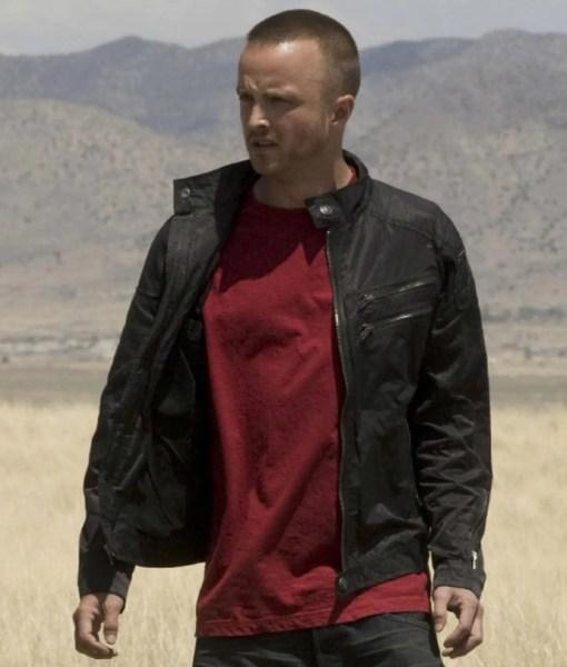breaking-bad-jesse-pinkman-jacket