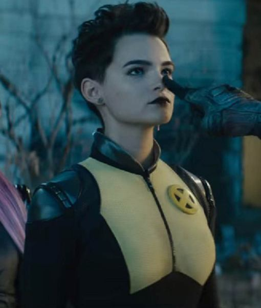brianna-hildebrand-deadpool-2-jacket