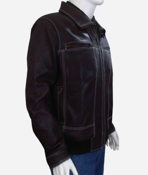 bruce-willis-a-good-day-to-die-hard-leather-jacket