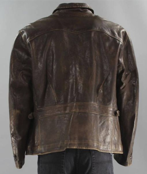 bruce-willis-death-wish-jacket
