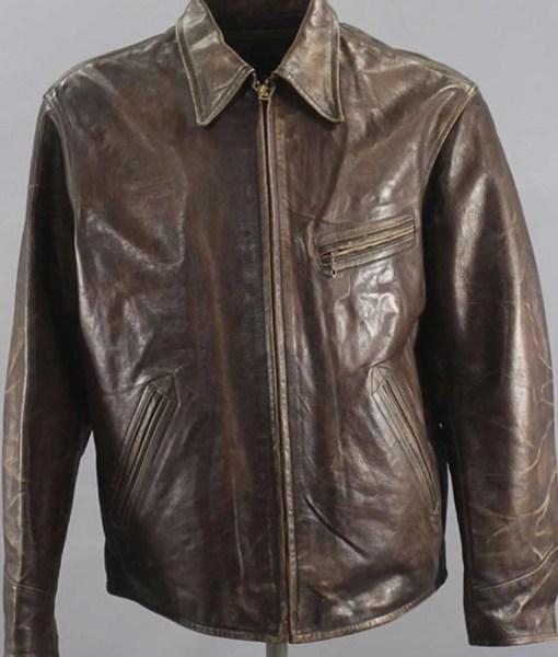 bruce-willis-death-wish-leather-jacket