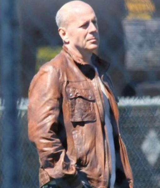 bruce-willis-joe-looper-leather-jacket