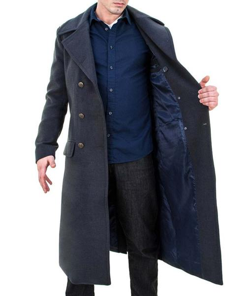 captain-jack-harkness-torchwood-coat