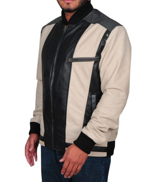 charlie-schlatter-ferris-bueller-leather-jacket