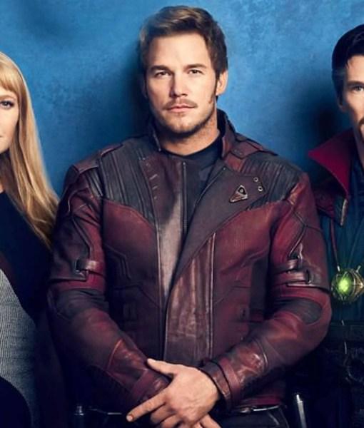 chris-pratt-avengers-infinity-war-star-lord-jacket