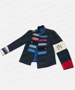 coldplay-jacket