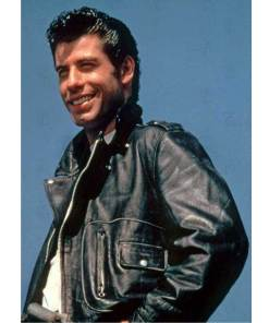 danny-zuko-grease-t-birds-jacket
