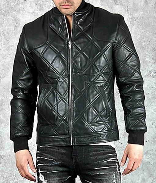 david-beckham-leather-jacket
