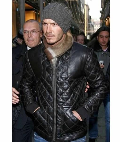 david-beckham-quilted-jacket