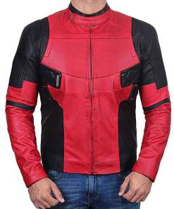 deadpool-2-jacket