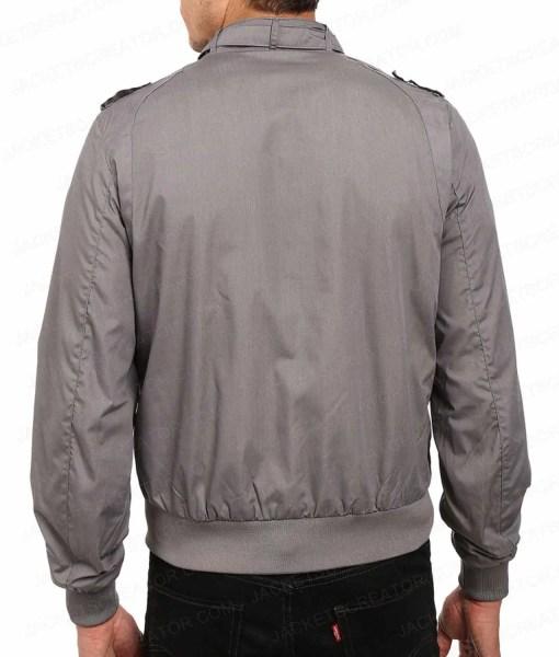deadpool-2-peter-bomber-jacket