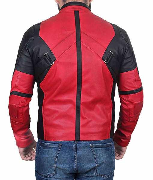 deadpool-2-ryan-reynolds-jacket