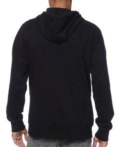 deadpool-2-wade-wilson-hoodie
