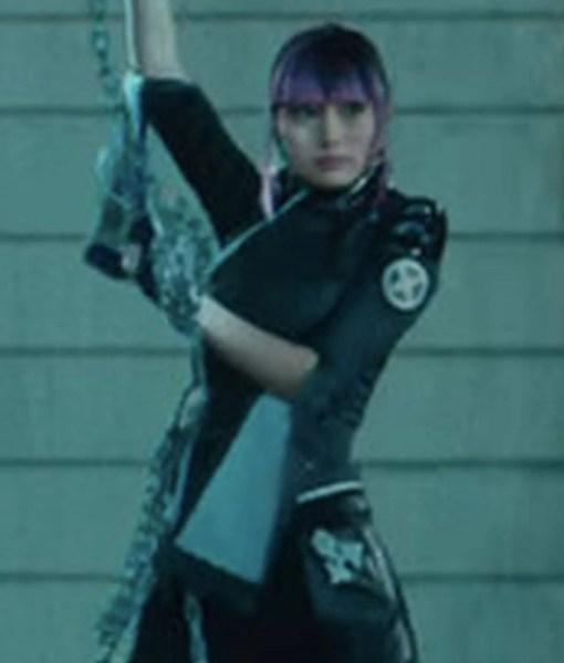 deadpool-noriko-ashida-jacket