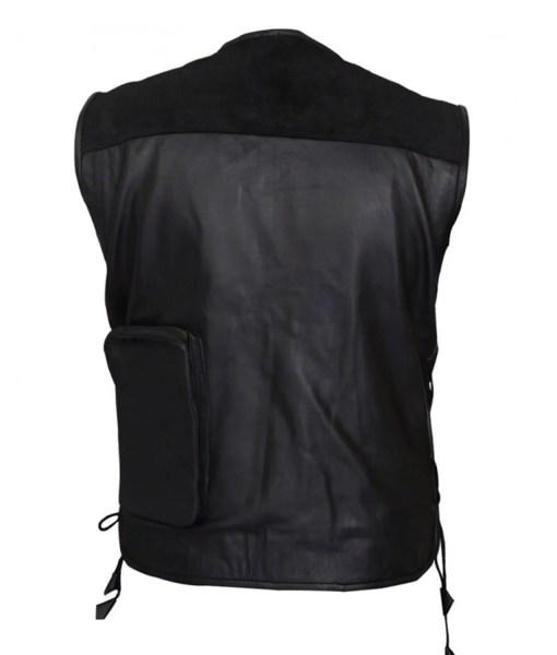dean-ambrose-leather-vest