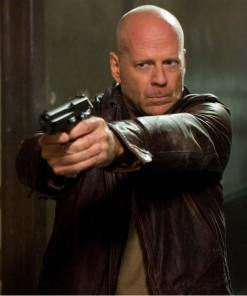 death-wish-bruce-willis-leather-jacket