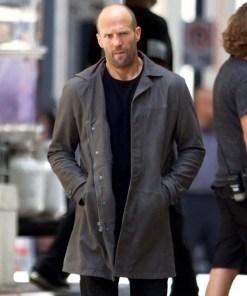 deckard-shaw-jacket