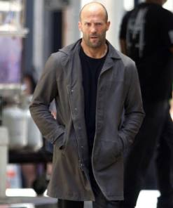 deckard-shaw-leather-jacket