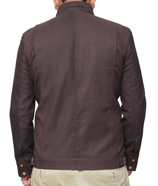 diego-luna-star-wars-rogue-one-captain-cassian-andor-jacket