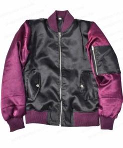 domino-jacket
