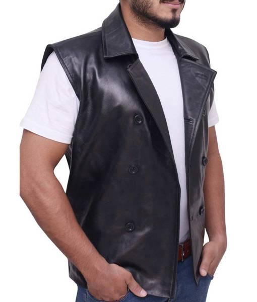 double-breasted-spider-man-noir-vest