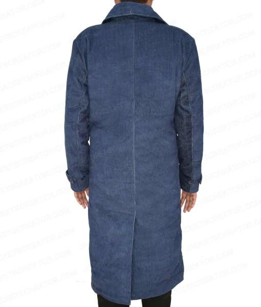 dumbledore-corduroy-coat