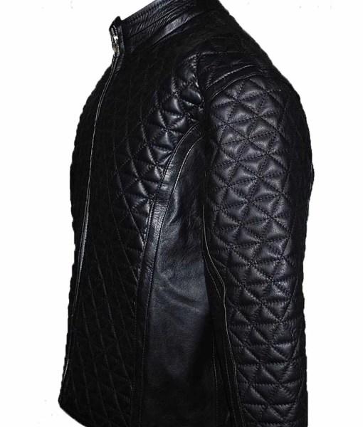 eric-northman-true-blood-jacket