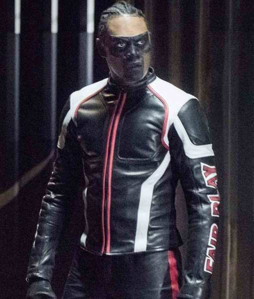 fairplay-mr-terrific-jacket
