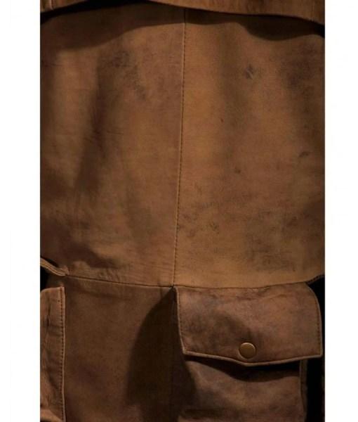 fallout-new-vegas-ncr-ranger-duster-coat