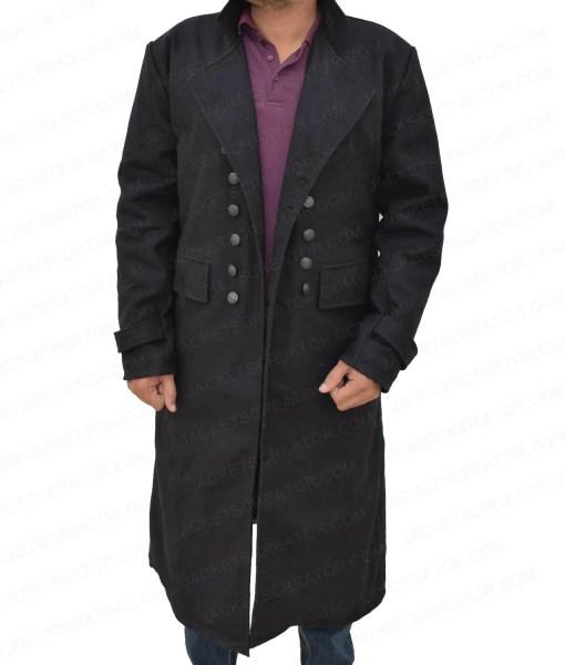 fantastic-beasts-the-crimes-of-grindelwald-coat