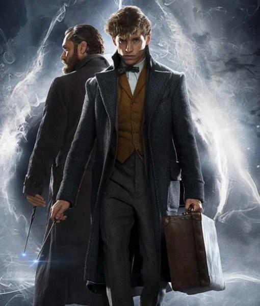fantastic-beasts-the-crimes-of-grindelwald-eddie-redmayne-trench-coat
