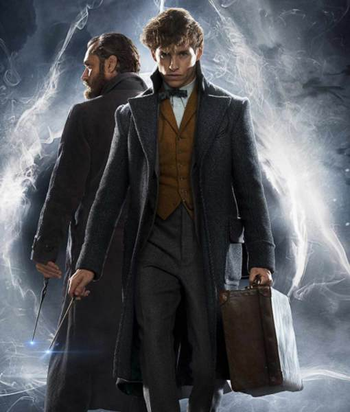 fantastic-beasts-the-crimes-of-grindelwald-eddie-redmayne-trench-coat