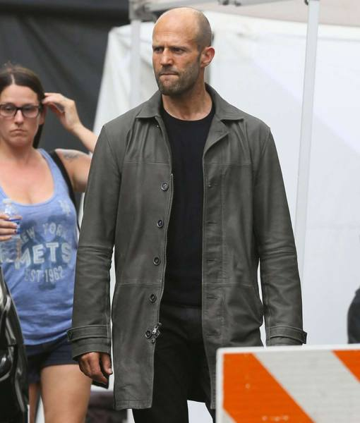 fast-8-deckard-shaw-leather-jacket
