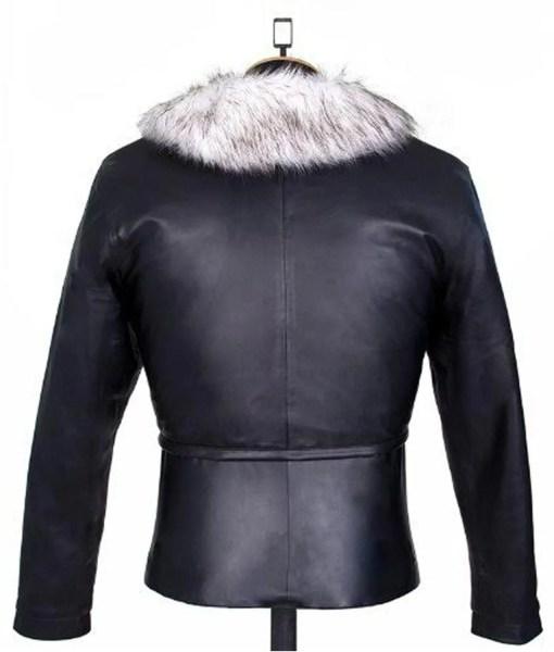 ff8-squall-leonhart-jacket