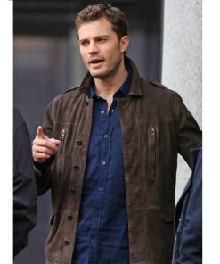 fifty-shades-darker-christian-grey-jacket